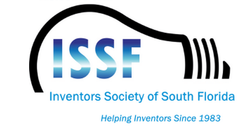 Inventors Society of South Florida logo